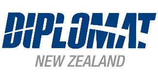diplomat nz