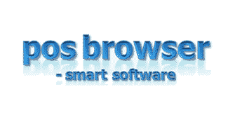 pos browser