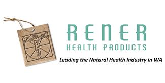 rener health