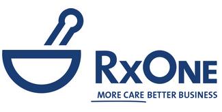 rxone