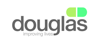 Douglas NZ