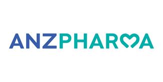 ANZ Pharma